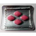 LadyGra - Viagra dla kobiet