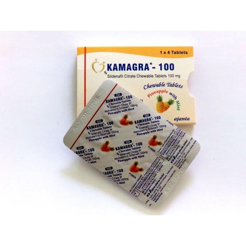 kamagra bestellen online apotheke