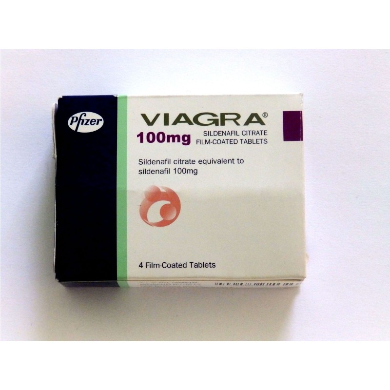 100 Mg Viagra