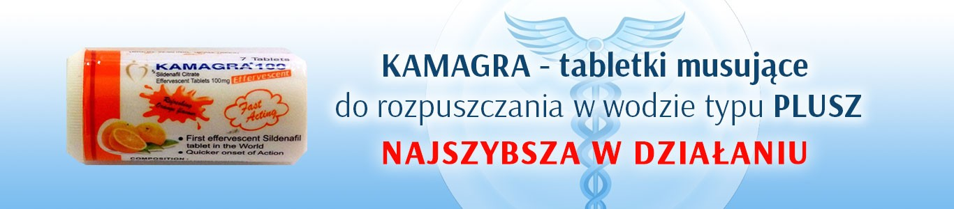 Kamagra Plusz